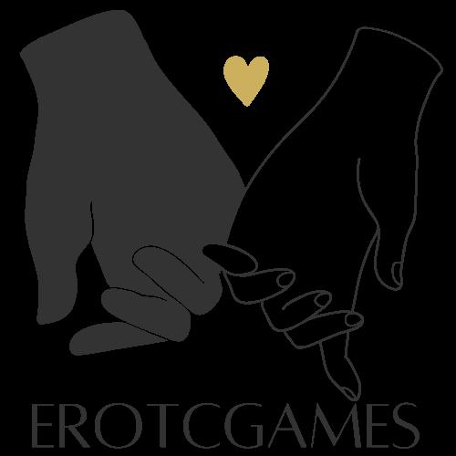 Erotic Games-Logo